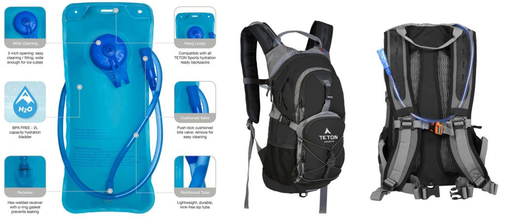 TETON-Sports-Oasis-1100-2-Liter-Hydration-Backpack_compressed