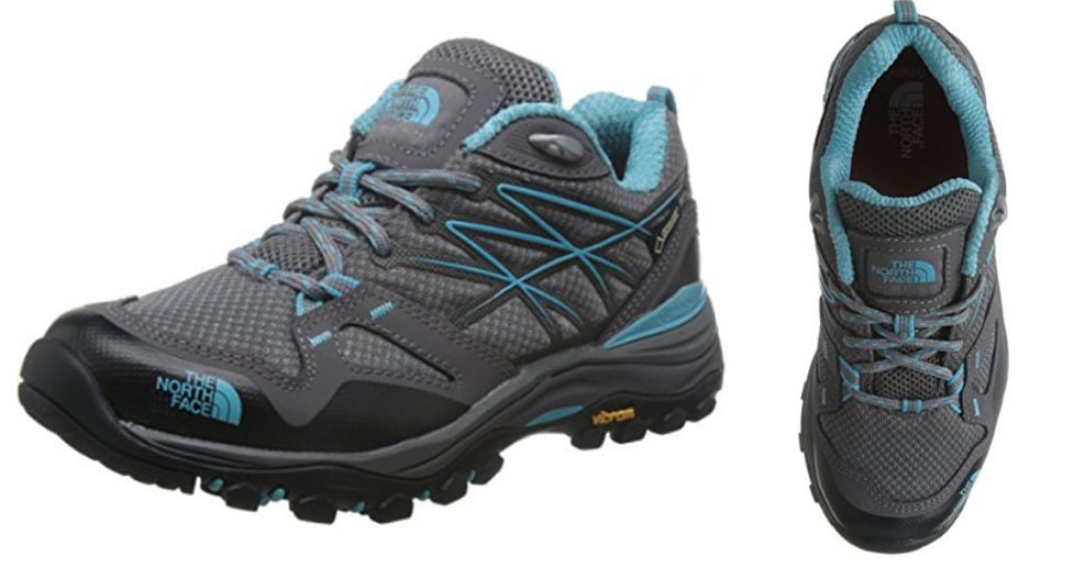 The North Face Hedgehog Fastpack GTX Hiking Women's