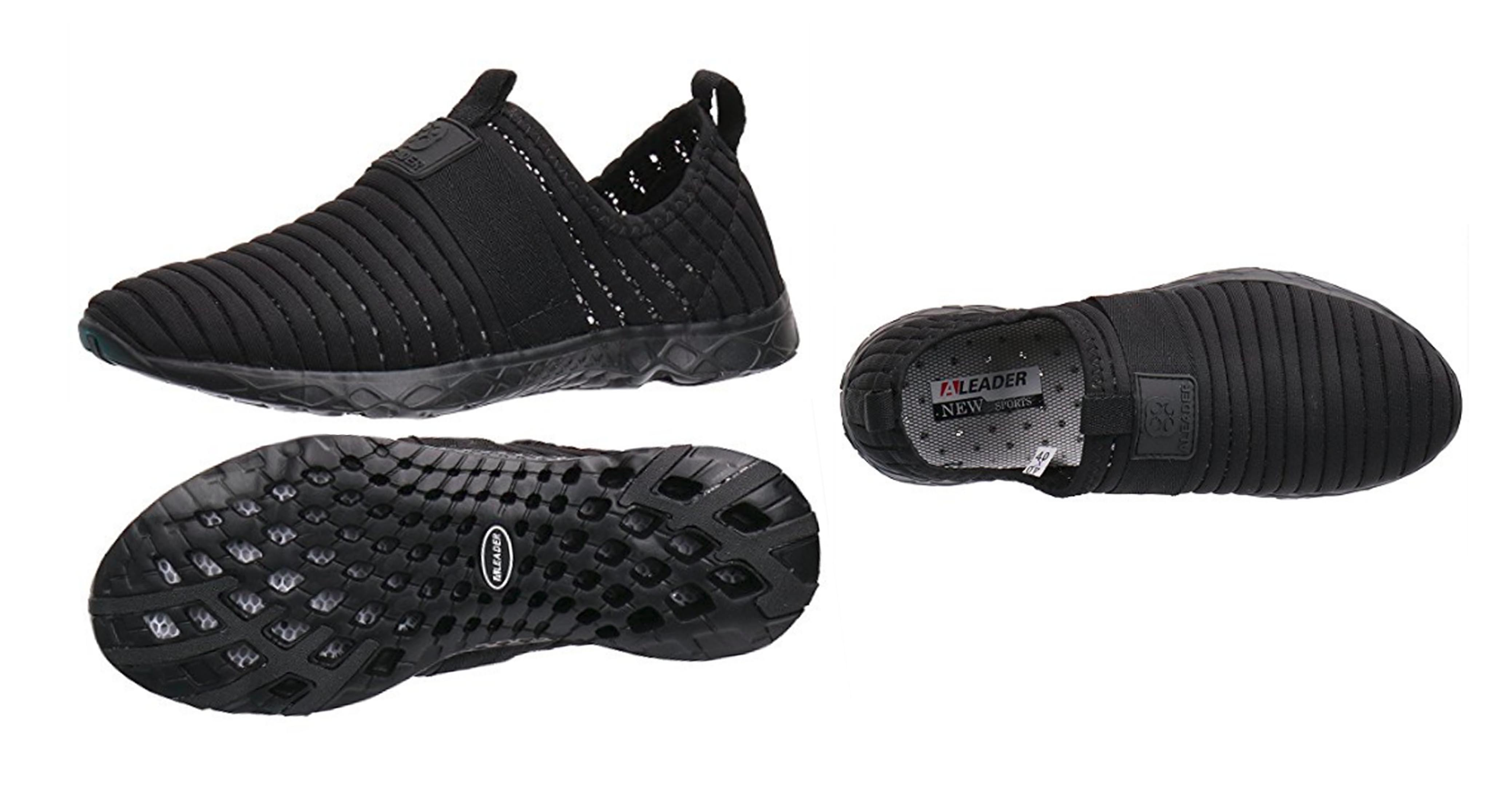 bcd9980b8069 Water Shoes Reviews  Top 8 Water Shoes - February 2019