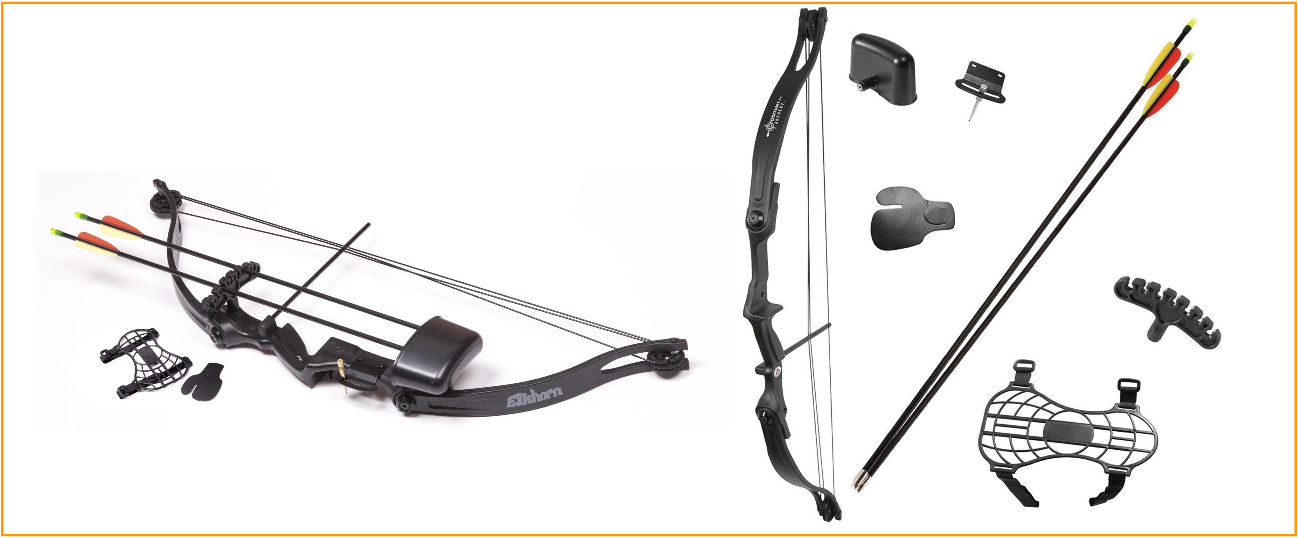 Crossman-Elkhorn-Jr.-Compound-Bow-e1525203106390