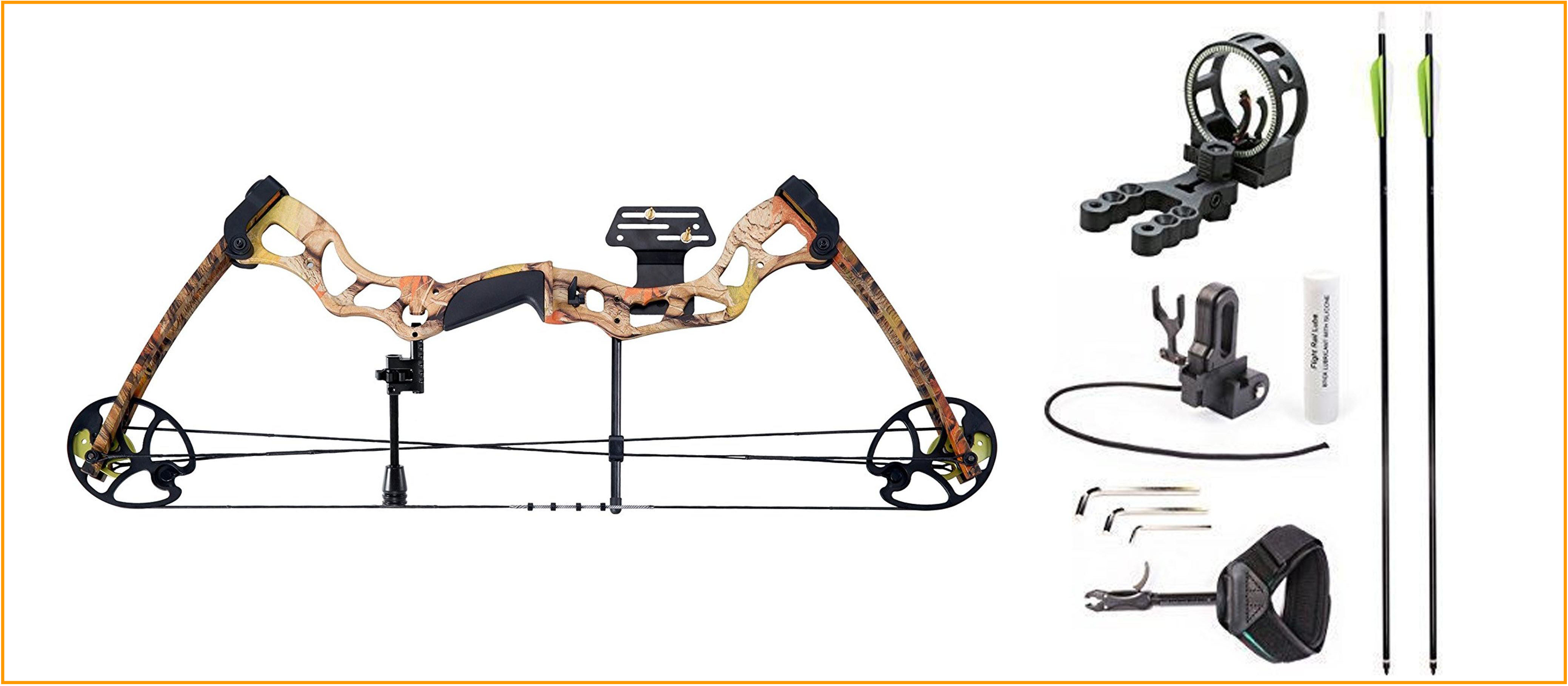 Leader-Accessories-Compound-Bow-e1525203466583