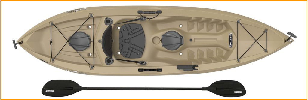 Lifetime-Tamarack-Angler-100-Fishing-Kayak-e152706_Compressed