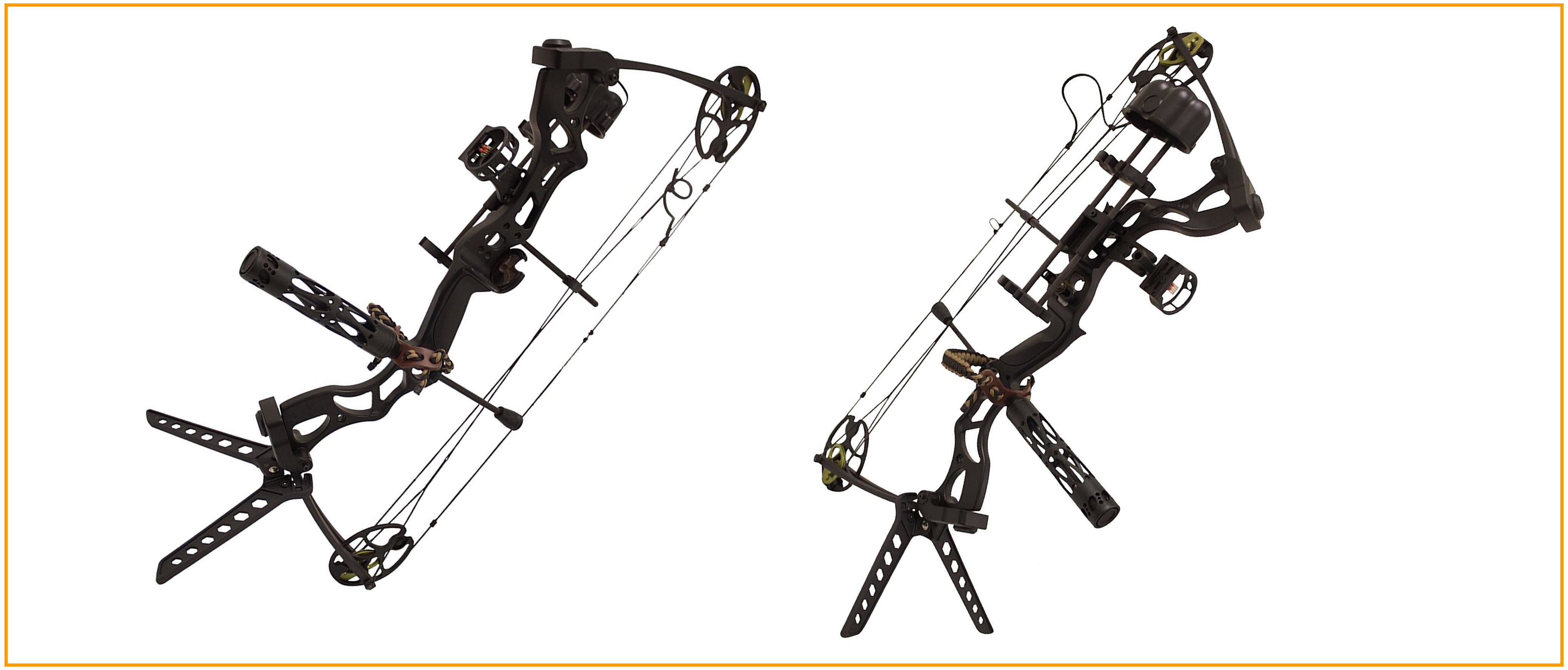 SAS-Rage-70-Lbs-30-Compound-Bow-e1525202449845 (1)