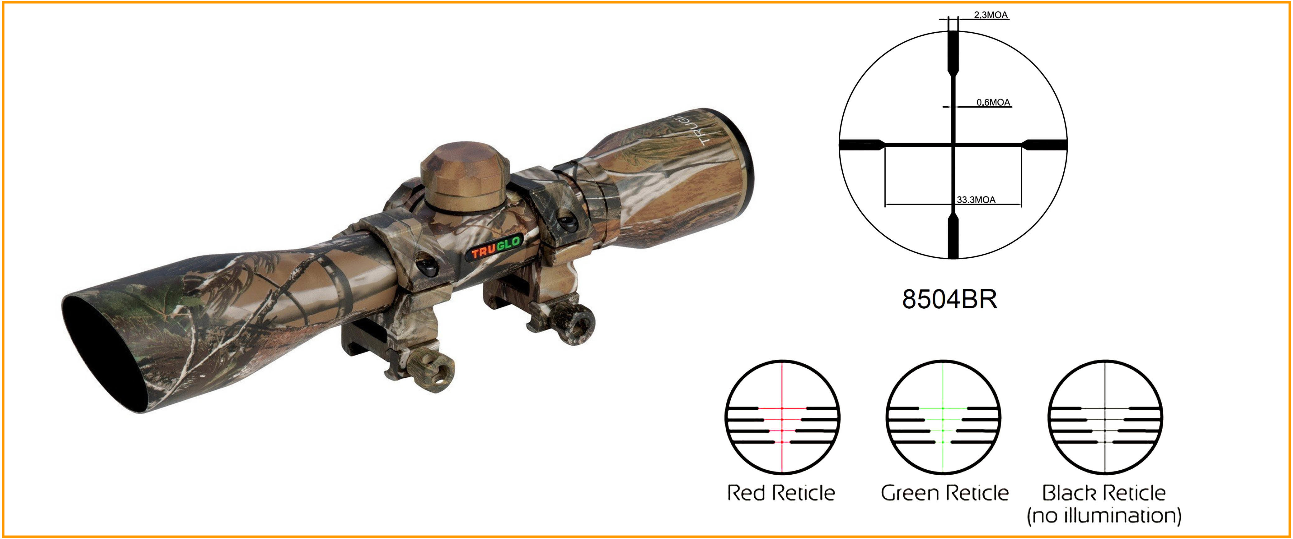TRUGLO-Crossbow-Scope-4X32-with-Rings-APG-e1526647377285