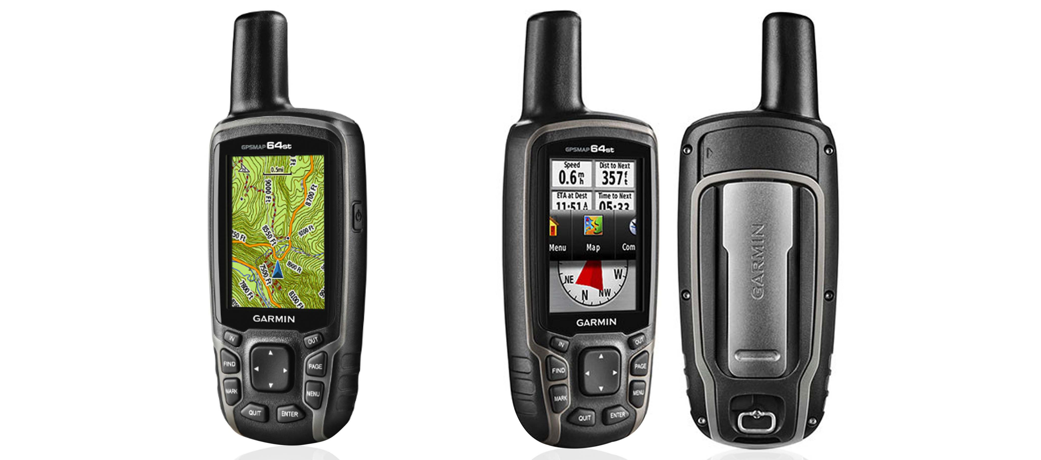 2019 *** 6 Best Hunting GPS Reviewed and Rated - Mike's Gear