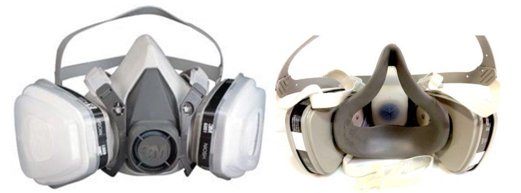 3M-07193-Dual-Cartridge-Respirator-Assembly_big-e1_compressed