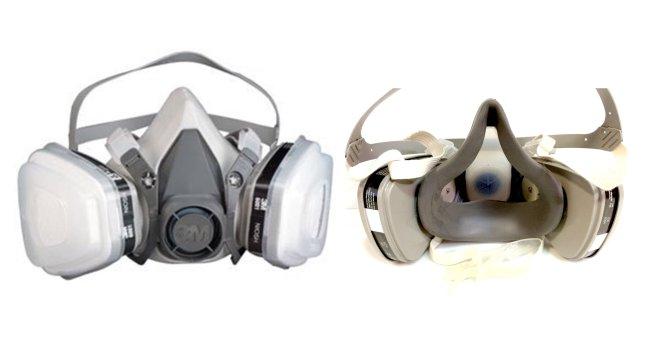 3M-07193-Dual-Cartridge-Respirator-Assembly_big_compressed