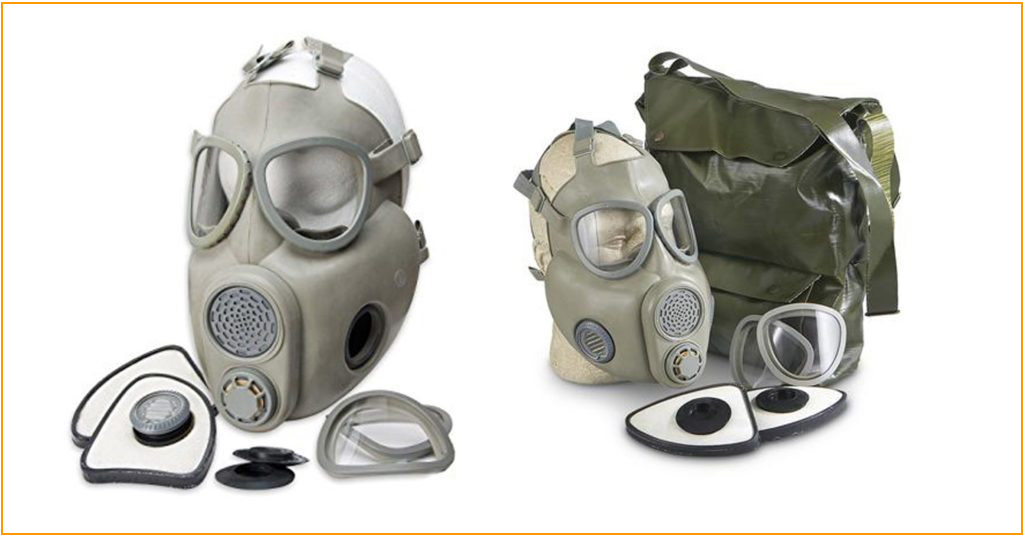 OEM-Czech-M10-Gas-Mask-with-Carry-Bag_big-1024x535_compressed