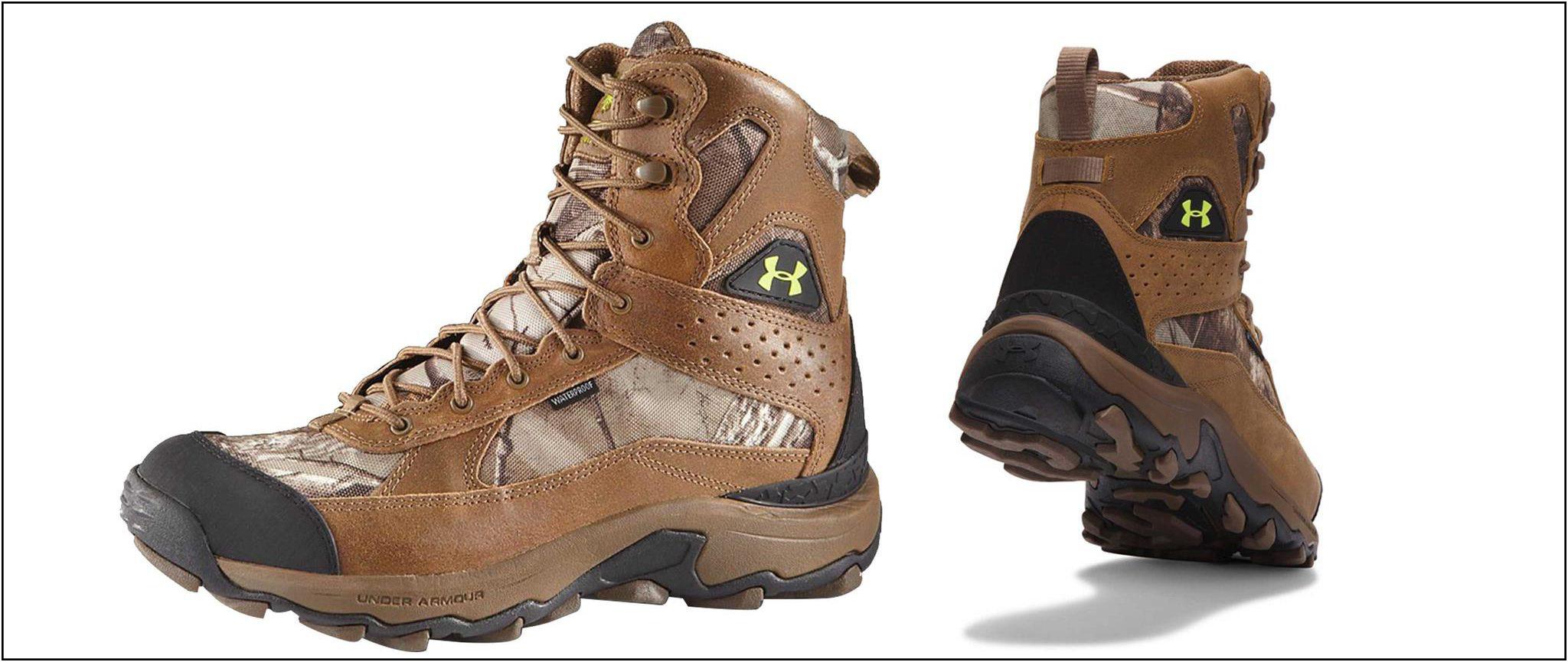 Under-Armour-Mens-Speed-Freek-Bozeman-Hiking-Boot-e1528267431629