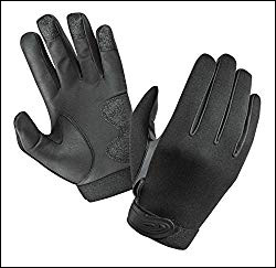 Hatch Specialist All Weather Shooting Gloves