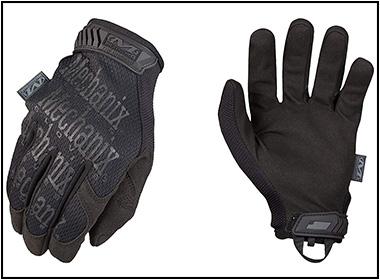 Shooting Glove Reviews Top 5 Shooting Gloves June 2018