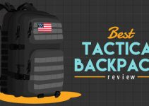 Two-Way Radio Review- Awesome Guide for Choosing the Best for Your