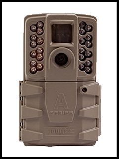 Moultrie A-30 2017 Game Camera